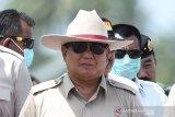 Dorong Prabowo maju Pilpres, Gerindra yakini rebut kembali hati masyarakat Riau