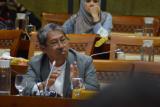 Anggota DPR RI ingin pemerintah tolak permohonan relaksasi