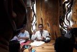 Penasihat hukum Satono bantah jual aset sita eksekusi