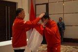 Pelatih Shin Tae-yong coret dua pemain timnas U-19 sesaat sebelum ke Kroasia