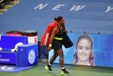 Komentar Wilander tentang Serena: Sekarang atau tidak sama sekali