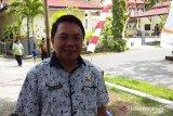 1.030 perangkat kampung di Sangihe jadi peserta BPJAMSOSTEK
