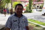 Pendataan penerima BSU di Kabupaten Sangihe tidak melalui Dinas Tenaga Kerja