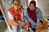 Kantor Pos Padang siap antarkan bantuan Kemensos ke rumah warga