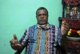 Tokoh agama ajak warga awasi penggunaan dana pembangunan Papua
