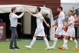 AS Monaco menang atas Metz 1-0