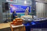 DPRD-Pemkot Manado anggarkan dana buat lansia