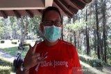 Dampak pandemi, Borobudur Marathon 2020 dilakukan dalam dua model