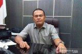 Dua kades di Kabupaten Sangihe dipenjara karena salahgunakan dana desa
