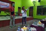 Bupati Tiwi ajak pemuda bersatu membangun Purbalingga