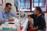 Dokter Terbang Layani 3 Desa Sulit Dijangkau
