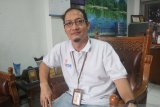 Kantor POS Padang siasati untuk atasi penurunan usaha pada awal Semester 2020