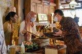 Dorong UMKM jadi kekuatan baru ekonomi, BI Surakarta gelar KKI