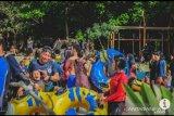 Bugis Land Festival dorong pemulihan ekonomi pada masa normal baru