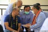 Pelaku usaha sebut kebijakan Menteri Edhy dorong sektor perikanan  NTT