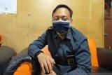 Ratusan warga Sebatik kerja di Malaysia, belum dicoklit pilkada 2020