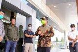 Wagub dorong Pemkab Tana Toraja siapkan subsidi tiket wisatawan
