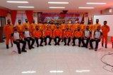 Basarnas Yogyakarta meningkatkan kemampuan personel SAR bidang selam