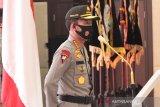Jaga netralitas, Polri  tunda  proses calon kepala daerah tersangkut hukum