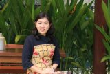 Investasi China di Indonesia berkontribusi positif