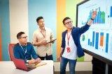 Telkomsel raih penghargaan Best Insight Driven