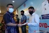 Balitbang Sultra antisipasi penerima bantuan ganda melalui SIP