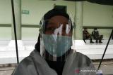PMI Sulawesi Tenggara ajak masyarakat donor darah isi kekurangan stok