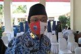 Peserta pilkada Mataram diminta manfaatkan ruang digital adu program