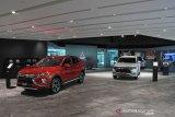 Mitsubishi Motors hadirkan 'MI-Playground'