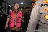 KPK akan tindak lanjuti jika ada nama lain kasus Djoko Tjandra tak diusut