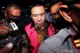 Gratifikasi PNS, Kejagung periksa dua pengelola apartemen sebagai saksi kasus Pinangki