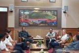 Pemkot Semarang siap bantu tes usap rutin untuk punggawa PSIS