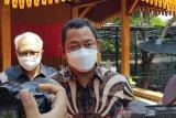 Wali Kota yakinkan investor soal kondisi Semarang di  tengah pandemi