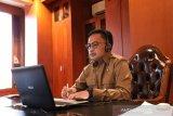 Bupati Bantaeng : Pembelajaran nasional SLRT MAMPU  jadi ruang penguatan