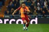 Arsenal resmi boyong Gabriel dari Lille