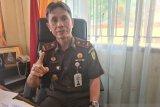 Kejati Sumbar: Kasus penipuan di Suliki tak penuhi syarat untuk dihentikan