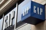 Ratusan toko GAP di seluruh dunia akan ditutup
