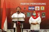 Kotak kosong Pilkada Semarang diprediksi tetap dapat suara