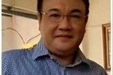 Bulog Sulut lakukan operasi pasar jaga  jaga stabilitas harga