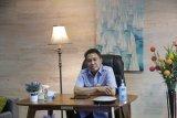 Ini ketentuan kepemilikan pulau di Indonesia