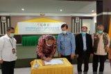 PT CPI dukung peningkatan SDM perguruan tinggi di Riau