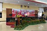 Kapolda Sulawesi Tenggara: Jaga citra Polwan