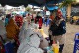 PPNI Lampung: Kejujuran masyarakat penting untuk cegah nakes tertular COVID-19
