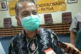 BPJAMSOSTEK Jayapura data pekerja penerima subsidi upah pemerintah