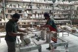 244.000 pekerja di DIY terima bantuan subsidi upah