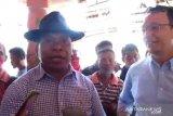 Pemda NTT hargai kerja Komnas HAM tangani konflik lahan di Besipae
