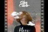 Glen Clivto rilis lagu berjudul