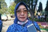 BKPSDM: Tes SKB CPNS Mataram dimulai 20 September 2020