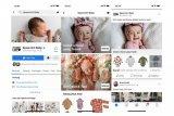 Fitur belanja 'Shops' meluncur di Facebook di Indonesia