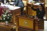 Ketua DPR minta Presiden Jokowi segera evaluasi penanganan COVID-19
